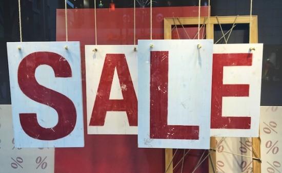 soldes-reductions-prix