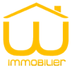 wiseed-immobilier