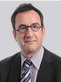 Arnaud-Nourry