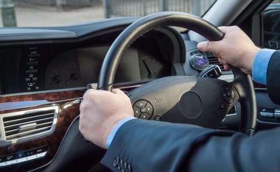 VTC-chauffeur-véhicule