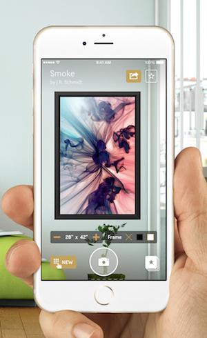curioos-app1