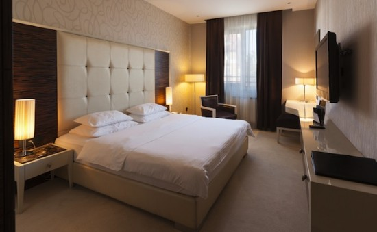 hotel-chambre-hotellerie