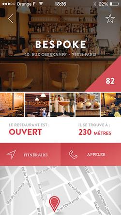 localpost-app1
