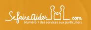 sefaireaider-com