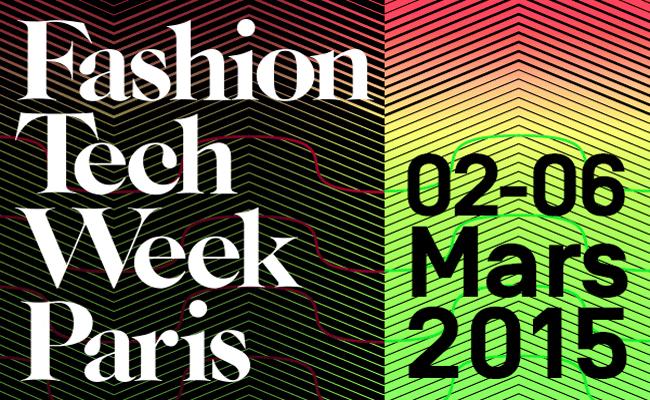 visuel_fashiontechweek