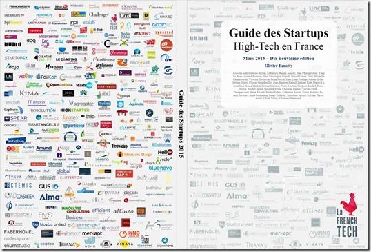 Guide-Startups-2015