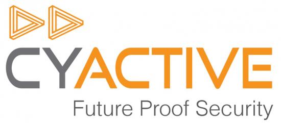 cyactive-logo