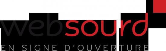 logo-websourd_ 2