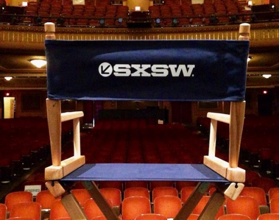 welcome-sxsw-by-sxswteam