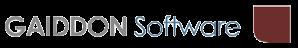 3D Gaiddon Software