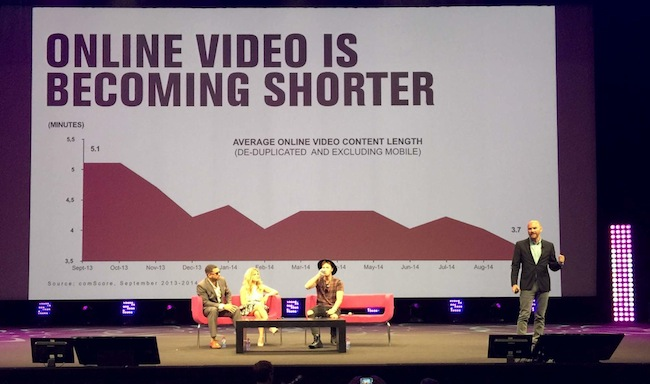 MIPTV-2015-online video