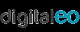 digitaleo