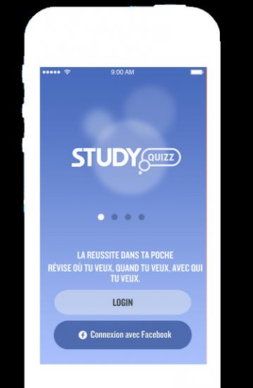 study-quizz