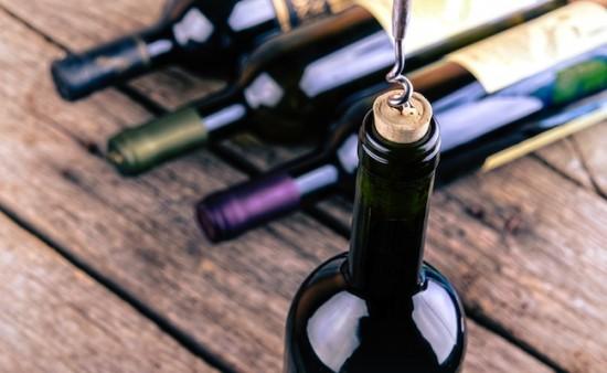 vin-viticole-bouteille-boisson
