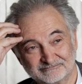 Jacques-Attali
