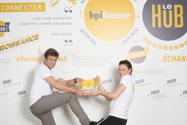 bpifrance-hub-2