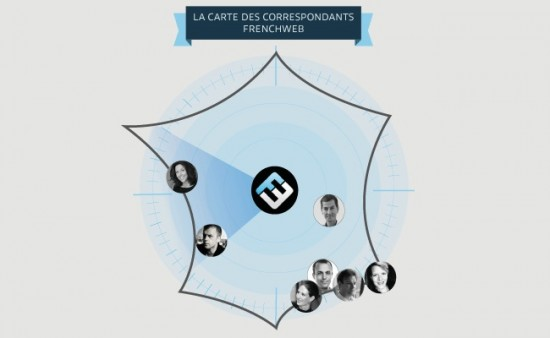 correspondants-frenchweb