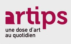 logo_artips