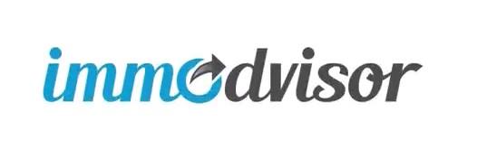 logo_immodvisor 2