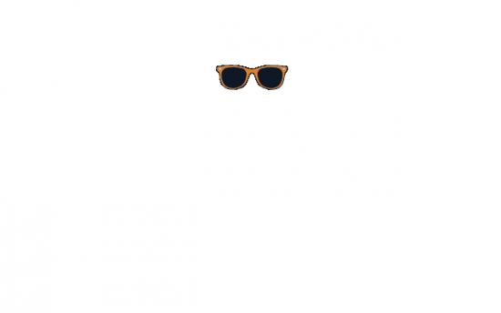 Blason-coworking-marseille