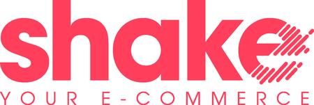 logo-shake