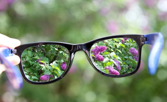 lunettes-optique