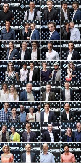 Capture d'écran 2015-07-10 à 18.47.36