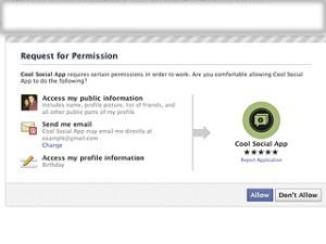 "L'autorisation ""OAuth 2.0"""
