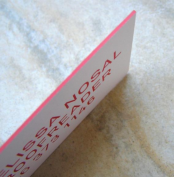 carte de visite toposgraphics