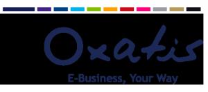 logo_OXATIS_chroma