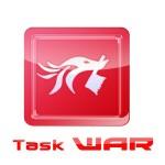 Task War