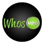 WhosUpp