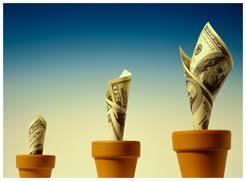 capital-investissement