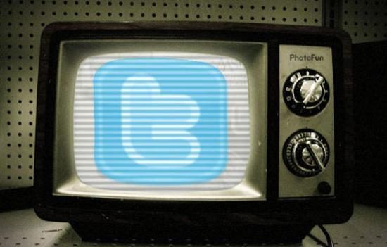 Twitter-Tv-Rating