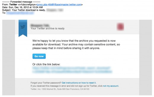 Twitter-email-520x329