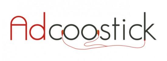 adcoostick