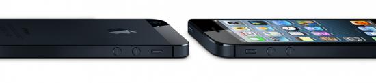 iphone-apple-chine