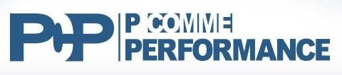 pcp-p-comme-performance
