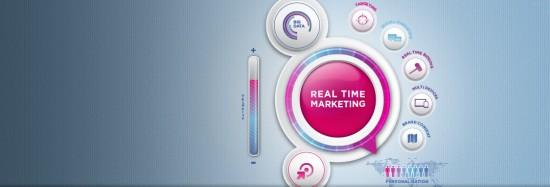 awards e marketing