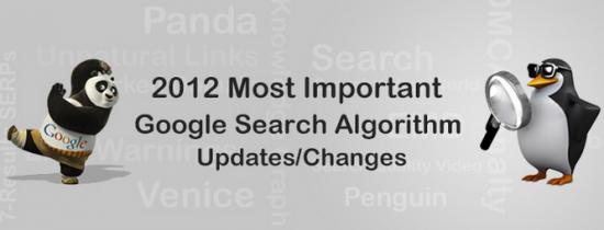 bandeau google seo
