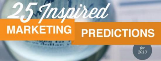 bandeau marketing predictions