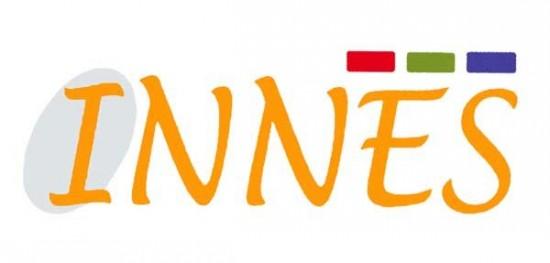 innes-logo