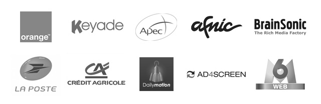 Logos-membres-club
