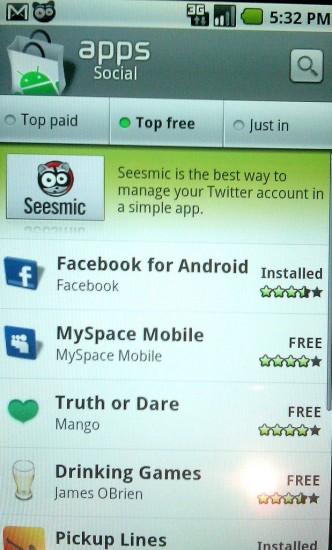 Seesmic2.jpg-332x550