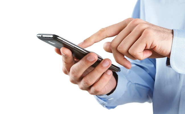 internet_Mobile_Frenchweb