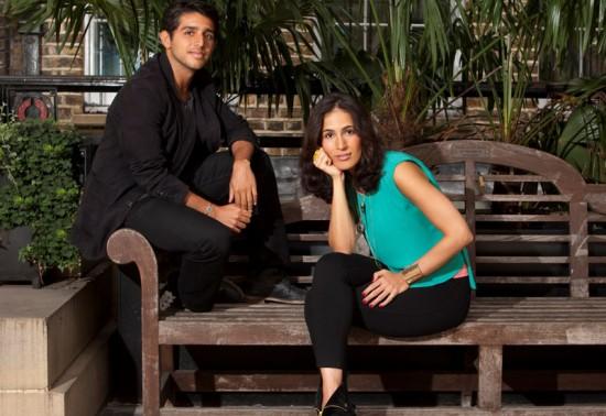 kiyan and avid 2013 web