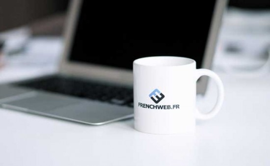 good-morning-frenchweb