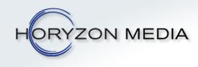 horyzon-media