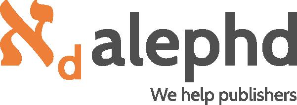 logo_alephd