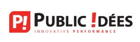 public-idées